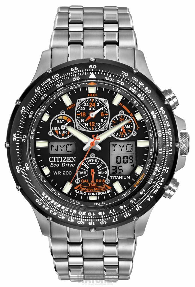 aviator tachymeter watches can thumb fffcfa cropped citizen drive class chronograph eco first mens p