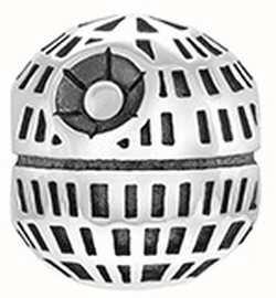 Chamilia Death Star Charm 2010-3434