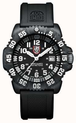Luminox Gent's Navy SEAL COLORMARK Watch XS.3051