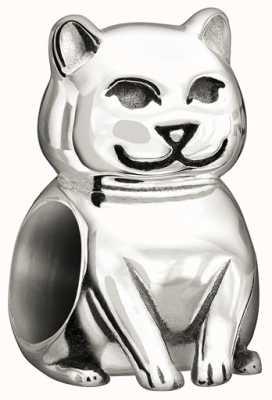 Chamilia Sterling Silver - Cat 2010-3116