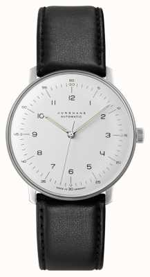 Junghans max bill Automatic 027/3500.04