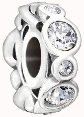Chamilia April Birthstone Jewels 2025-1032