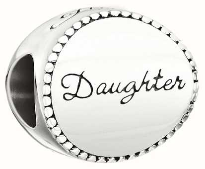 Chamilia 'Daughter' Disc Charm 2010-3229