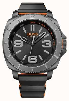 Hugo Boss Orange Mens Classic Watch 1513109