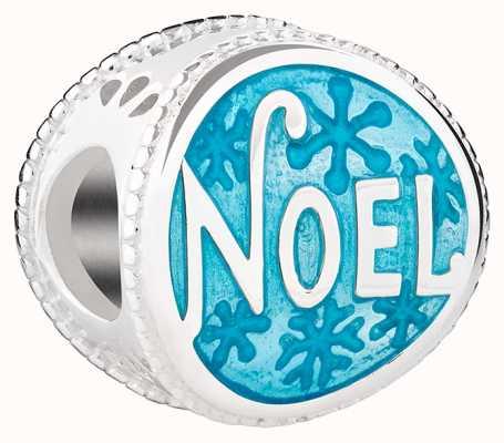 Chamilia Teal Noel 2020-0820