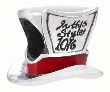 Chamilia Mad Hatter 2020-0854