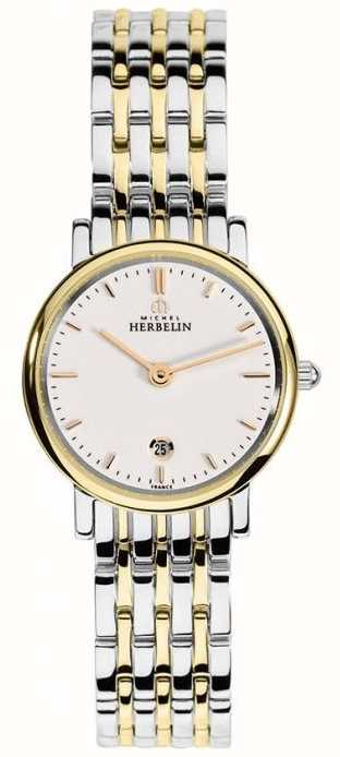 Michel Herbelin 16945/BT11