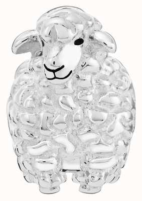 Chamilia Not So Black Sheep Charm 2010-3368