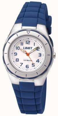 Limit Childrens Limit Active Watch 5587.24
