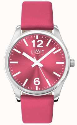 Limit Womans Limit Watch 6217.01