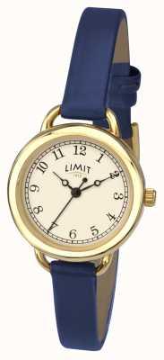 Limit Womans Limit Watch 6232