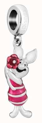 Chamilia Disney - Piglet 2020-1024