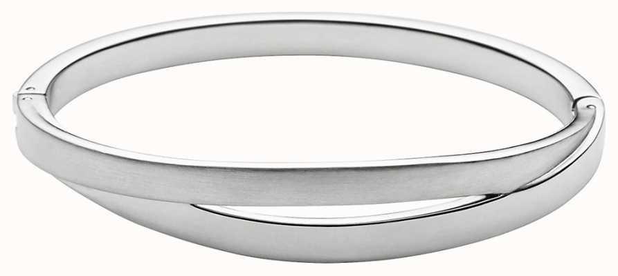 Skagen Womans Stainless Steel Elin Bangle SKJ0714040