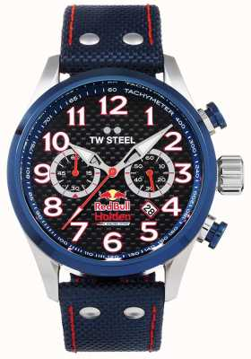 TW Steel Red Bull Holden Racing Team Special Edition TW967