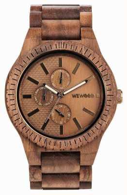 WeWood Kos Nut Bronze 70105725