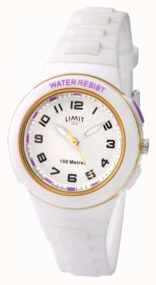 Limit Limit Kids Watch 5590.67