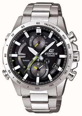 Casio Edifice Bluetooth Solar Illuminator EQB-900D-1AER