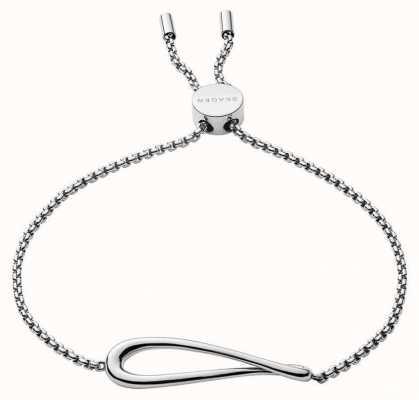 Skagen Womens Kariana Stainless Steel Jewellery SKJ1110040
