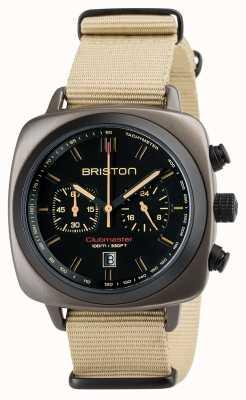 Briston | Clubmaster Sport NATO Strap | 18142.SPK.SP.5.NK