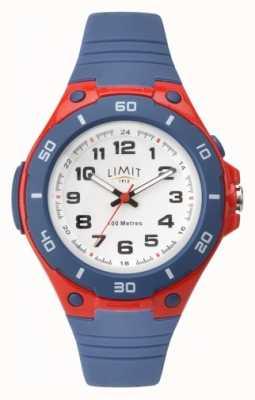 Limit Mens Watch 5699.71