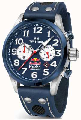 TW Steel Red Bull Holden Racing Team Special Edition TW980