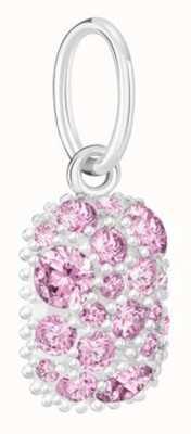 Chamilia Galaxy Birthstone Charm June Pink 2025-2499