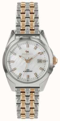 Radley Ladies Two Tone Watch RY4359