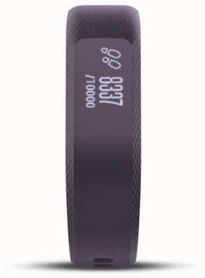 Garmin Vivosmart 3 HR Purple Small/Medium 010-01755-01