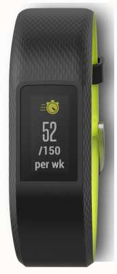 Garmin Vivosport GPS Limelight Large 010-01789-03