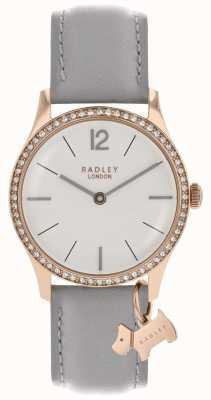 Radley Womens Millbank RY2518