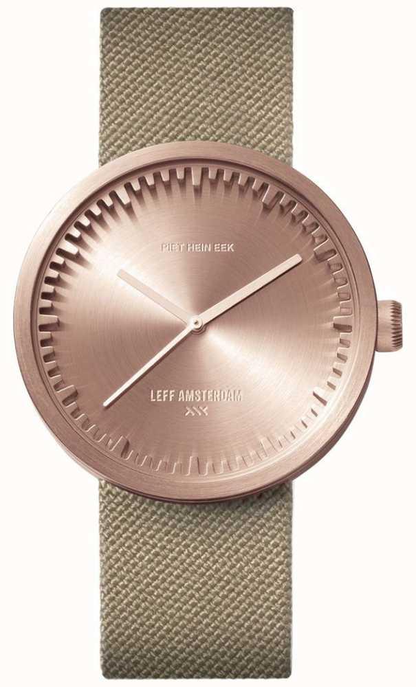 Leff Amsterdam LT71033
