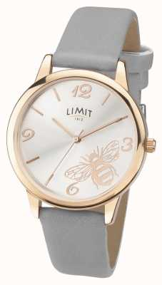 Limit Ladies Watch 60024