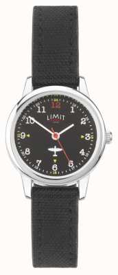Limit | Mens Watch | 5975.01