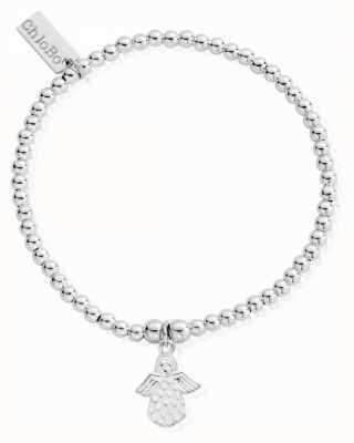 ChloBo Women's | Cute Charm Made For An Angel | Bracelet SBCC822