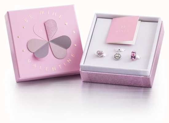 Chamilia | Yes? No? Maybe? Gift Set | 4010-0461