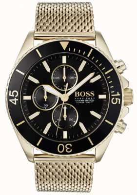 Boss | Mens Ocean Edition | 1513703