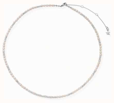 ChloBo | Life Long Magic | Pearl Necklace | 36-45cm | SNLLMAGIC