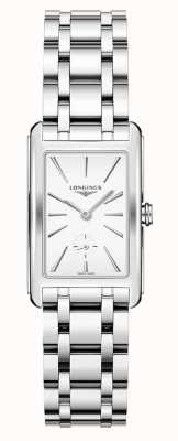 Longines | DolceVita Elegance Contemporary| Women's | Swiss Quartz | L52554116
