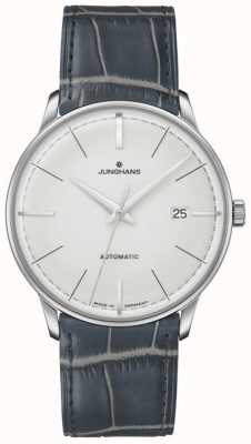 Junghans Meister Classic Terrassenbau - Limited Edition 1500 pieces 027/4019.02