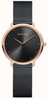 Bering BERING / Watch / Classic / Women 15729-166
