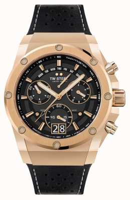 TW Steel Ace Genesis Limited Edition Chronograph ACE123